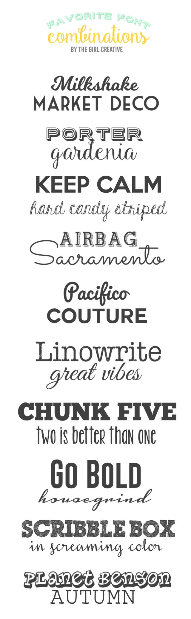 Font-Combinations-Hero.png