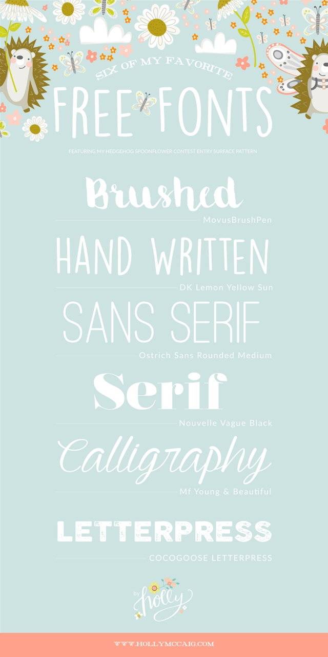 holly-mccaig-surface-pattern-favorite-fonts-freebies-01.jpg