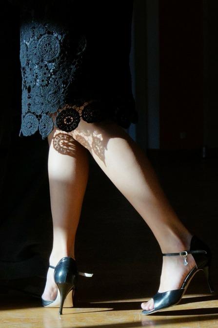 legs-191543_1280.jpg