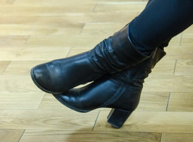 boots-607235_1920.jpg