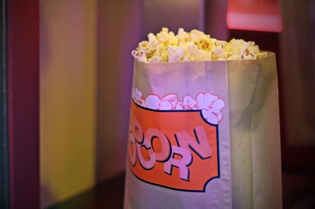 popcorn-1413413768A5Q.jpg
