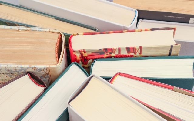 books-1194457_1920.jpg