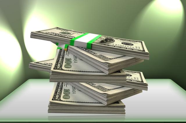 money-1090815_1280.jpg