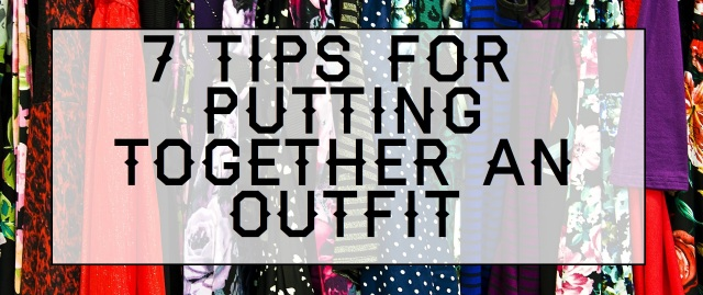 7 tips for....jpg