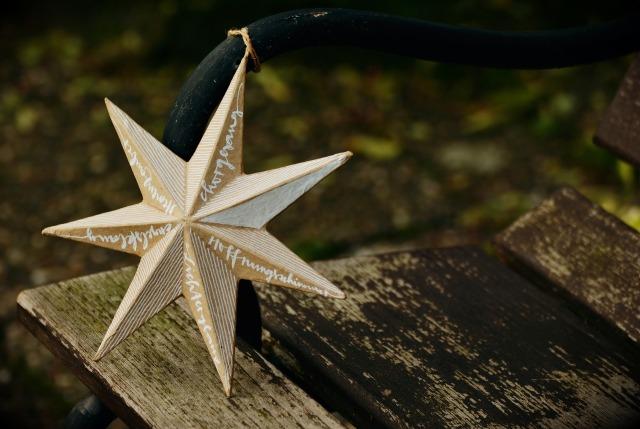star-1773821_1920.jpg