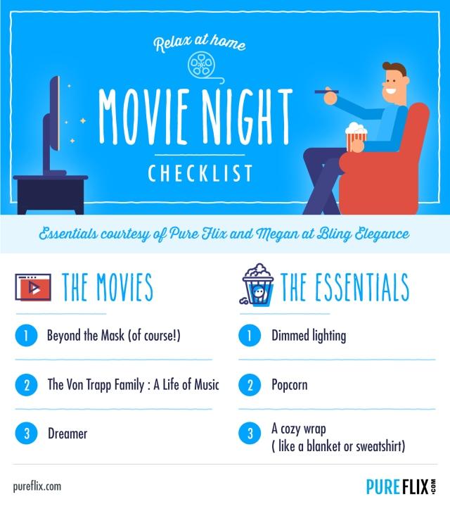 megan_movie_checklist