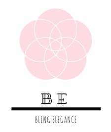 bling elegance
